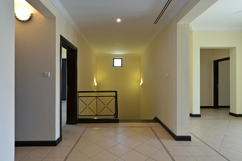 5 Bedroom Villa For Sale in  Ponderosa,  The Villa | 15