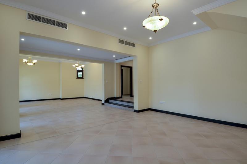5 Bedroom Villa For Sale in  Ponderosa,  The Villa | 5