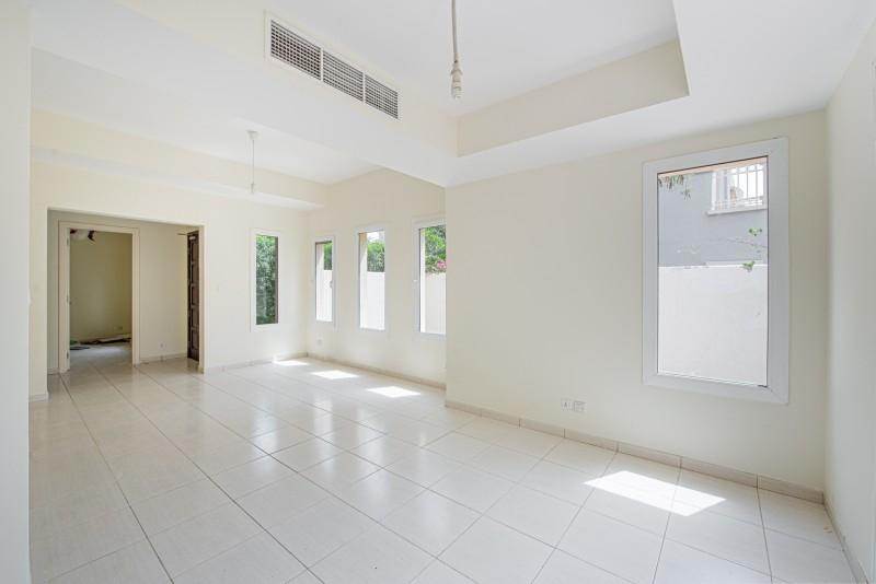3 Bedroom Villa For Rent in  Springs 14,  The Springs | 4