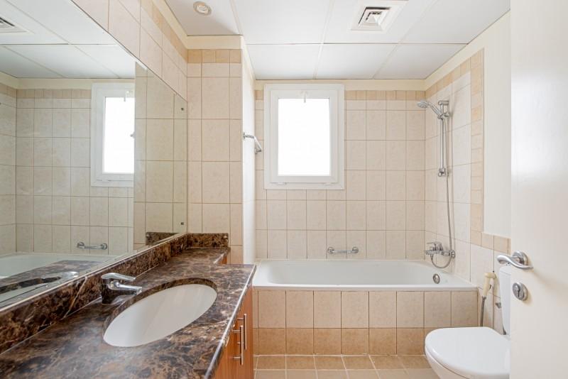 3 Bedroom Villa For Rent in  Springs 14,  The Springs | 10