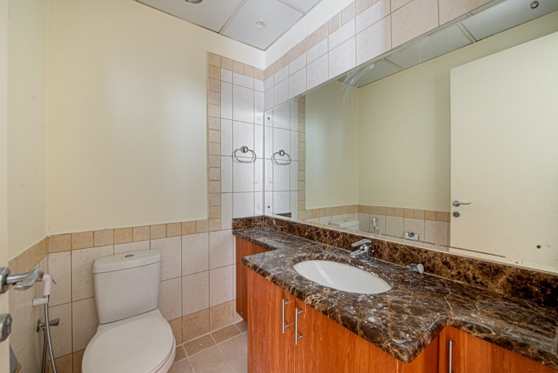 3 Bedroom Villa For Rent in  Springs 14,  The Springs | 11