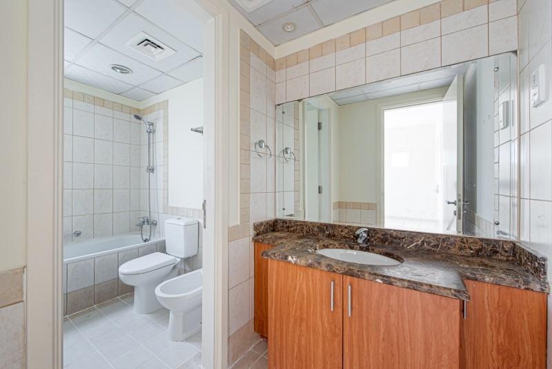 3 Bedroom Villa For Rent in  Springs 14,  The Springs | 12