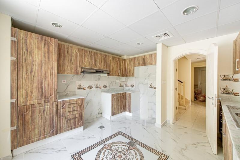 3 Bedroom Villa For Rent in  Springs 14,  The Springs | 5
