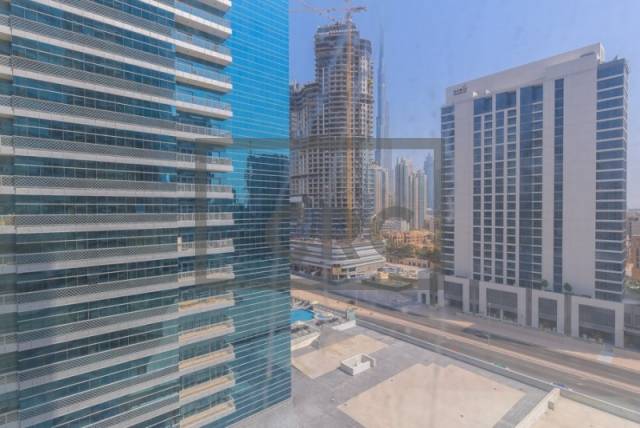 furnished office for sale in business bay, westburry tower 1   1