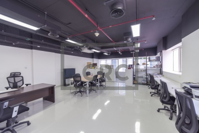 furnished office for sale in business bay, westburry tower 1   2
