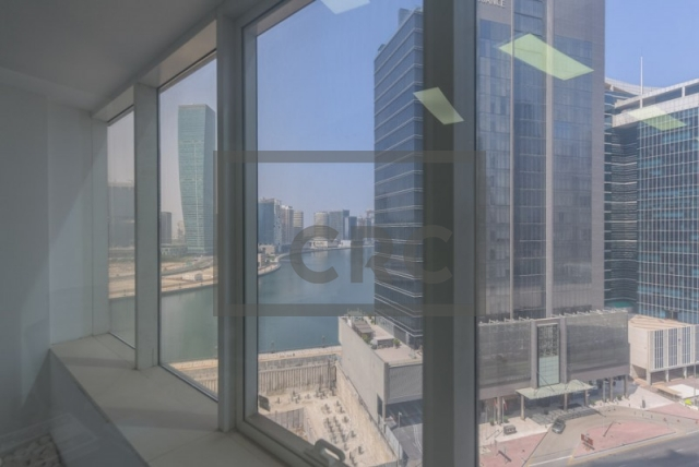 furnished office for sale in business bay, westburry tower 1   3