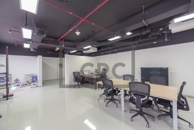 furnished office for sale in business bay, westburry tower 1   8