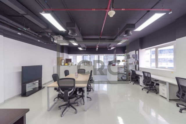 furnished office for sale in business bay, westburry tower 1   9
