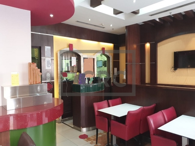 commercial properties for rent in international city