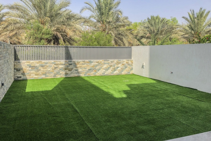 District 14, Jumeirah Village Circle