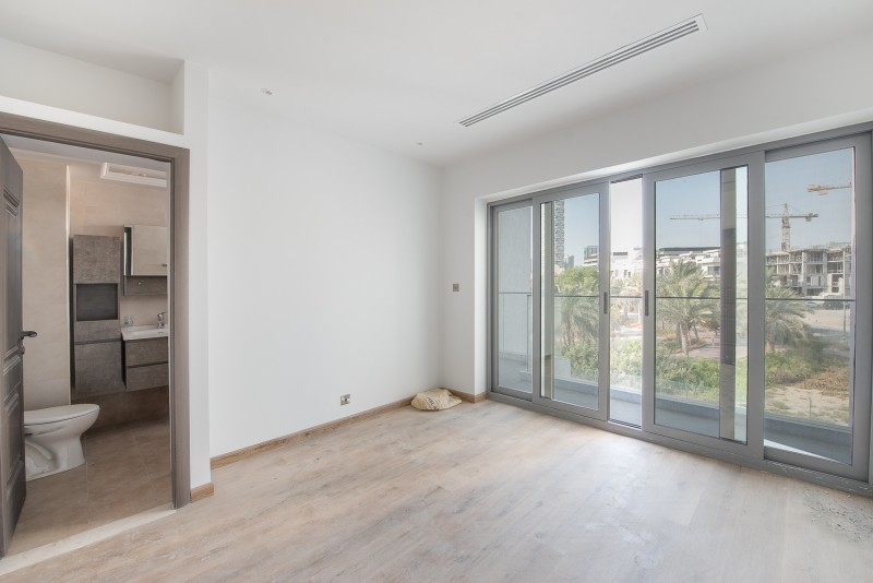 4 Bedroom Townhouse For Rent in  District 14,  Jumeirah Village Circle | 6