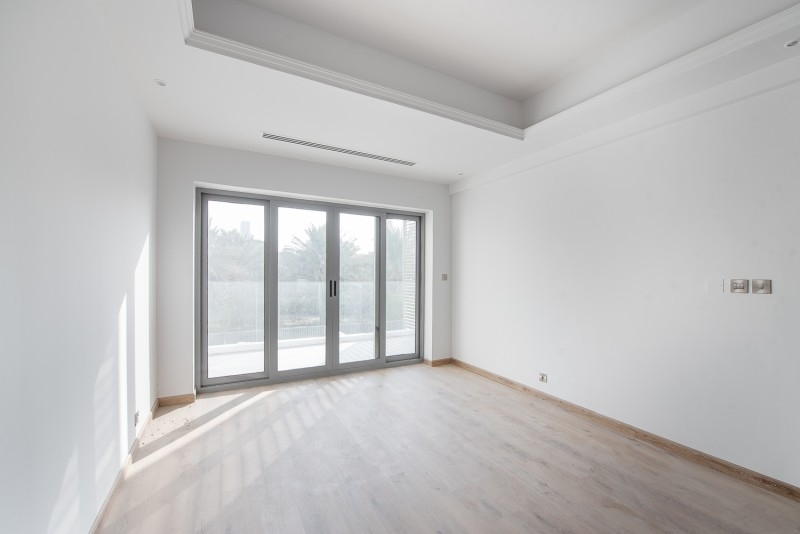 4 Bedroom Townhouse For Rent in  District 14,  Jumeirah Village Circle | 8