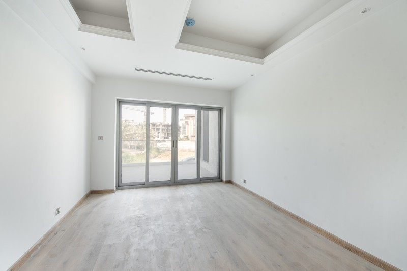 4 Bedroom Townhouse For Rent in  District 14,  Jumeirah Village Circle | 10