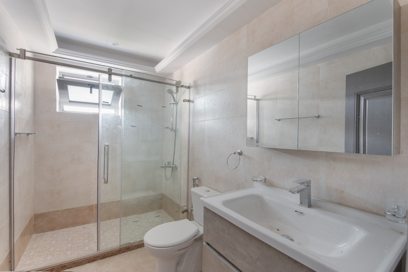 4 Bedroom Townhouse For Rent in  District 14,  Jumeirah Village Circle | 11