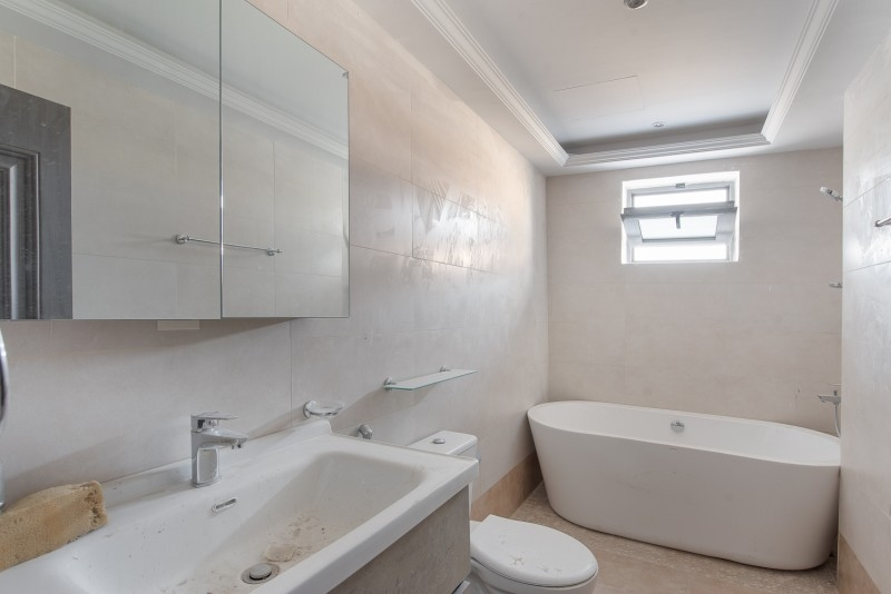 4 Bedroom Townhouse For Rent in  District 14,  Jumeirah Village Circle | 7