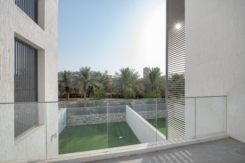 4 Bedroom Townhouse For Rent in  District 14,  Jumeirah Village Circle | 12