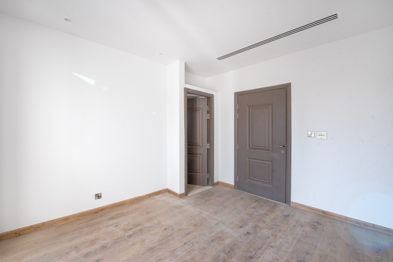 4 Bedroom Townhouse For Rent in  District 14,  Jumeirah Village Circle | 9
