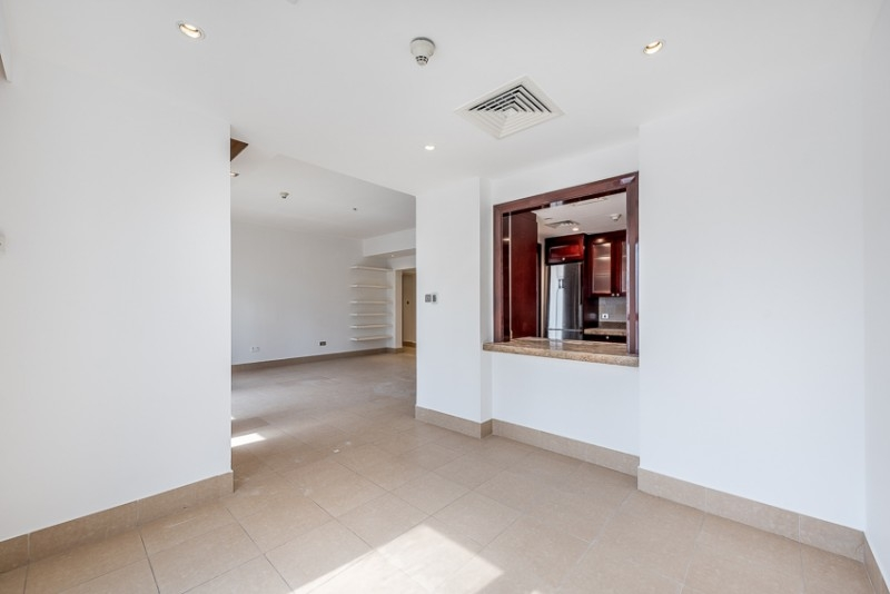 2 Bedroom Apartment For Sale in  Kamoon 1,  Old Town | 2