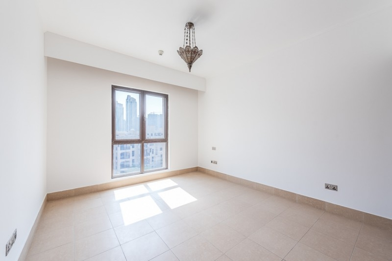 2 Bedroom Apartment For Sale in  Kamoon 1,  Old Town | 6