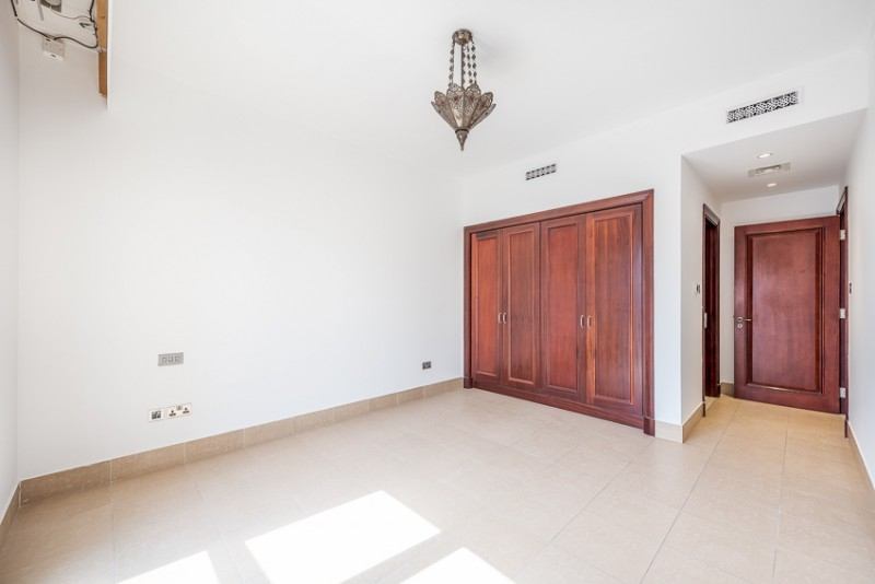 2 Bedroom Apartment For Sale in  Kamoon 1,  Old Town | 5