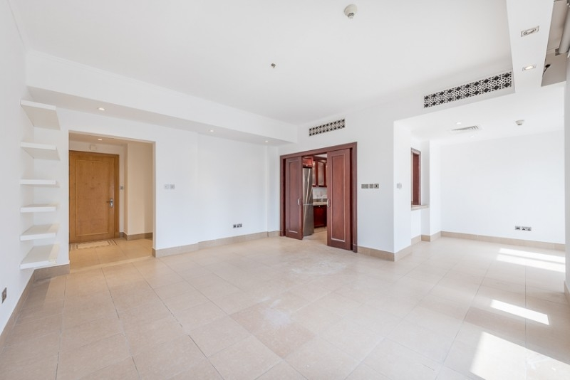 2 Bedroom Apartment For Sale in  Kamoon 1,  Old Town | 1