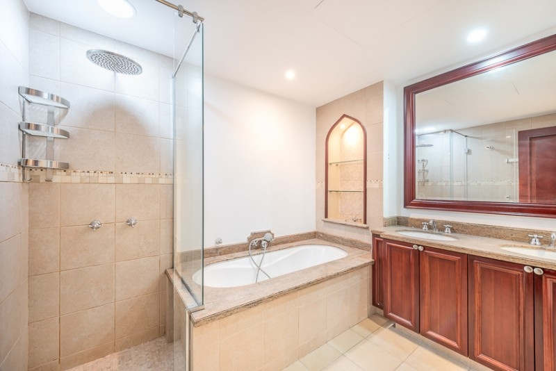 2 Bedroom Apartment For Sale in  Kamoon 1,  Old Town | 7