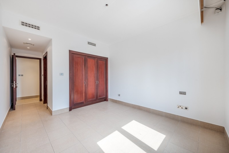 2 Bedroom Apartment For Sale in  Kamoon 1,  Old Town | 8