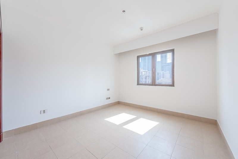 2 Bedroom Apartment For Sale in  Kamoon 1,  Old Town | 9