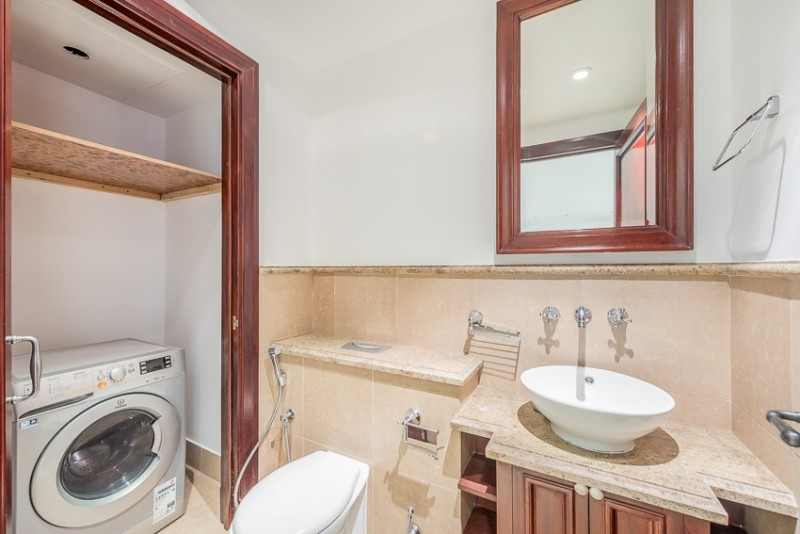 2 Bedroom Apartment For Sale in  Kamoon 1,  Old Town | 15
