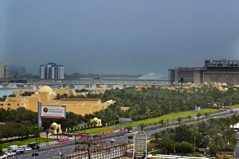 1 Bedroom Apartment For Sale in  Sulafa Tower,  Dubai Marina   7