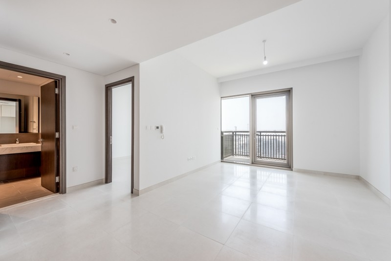 1 Bedroom Apartment For Rent in  Creekside 18 Tower A,  Dubai Creek Harbour (The Lagoons) | 6