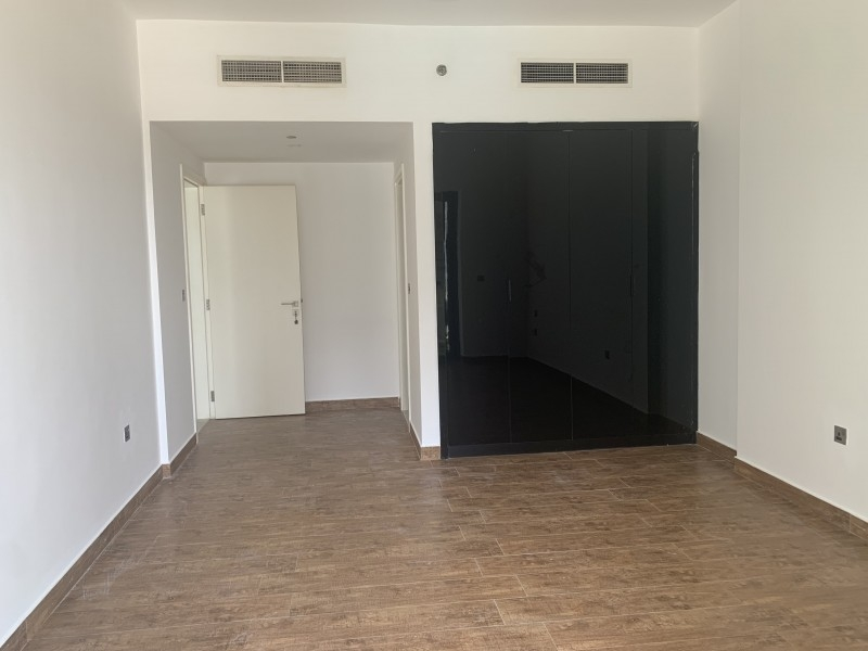 1 Bedroom Apartment For Rent in  Alcove,  Jumeirah Village Circle | 4