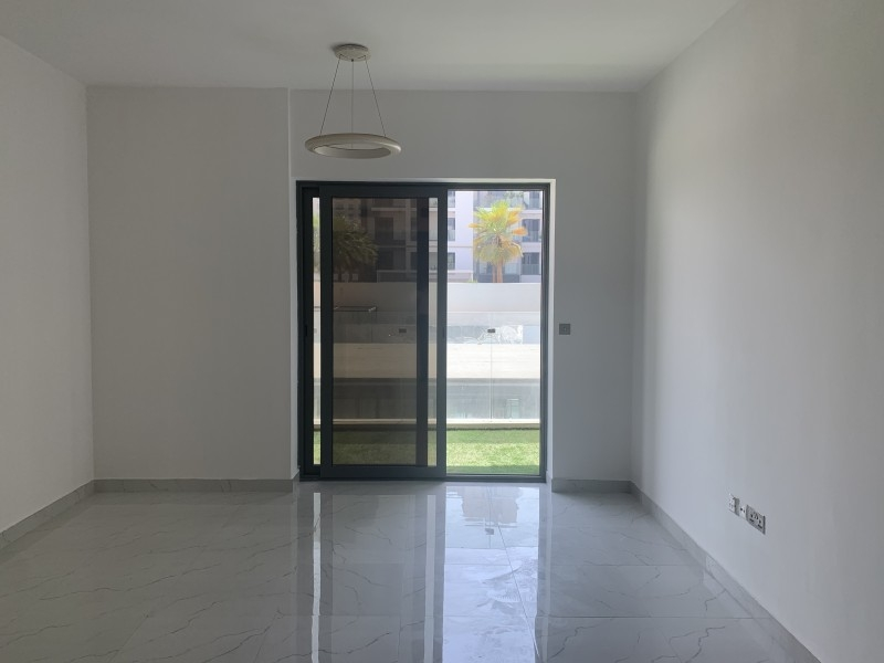 1 Bedroom Apartment For Rent in  Alcove,  Jumeirah Village Circle | 5