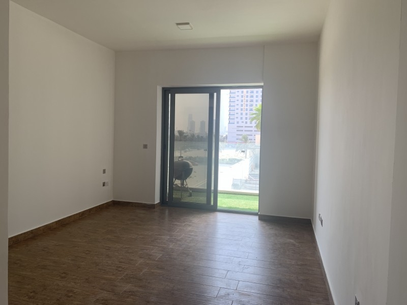 1 Bedroom Apartment For Rent in  Alcove,  Jumeirah Village Circle | 8