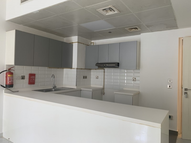 1 Bedroom Apartment For Rent in  Alcove,  Jumeirah Village Circle | 9