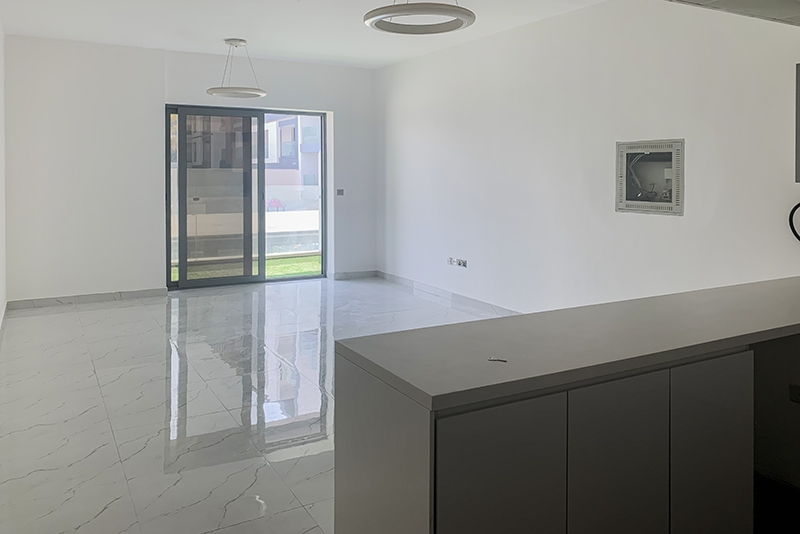 1 Bedroom Apartment For Rent in  Alcove,  Jumeirah Village Circle | 1