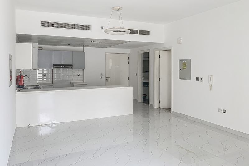 1 Bedroom Apartment For Rent in  Alcove,  Jumeirah Village Circle | 3