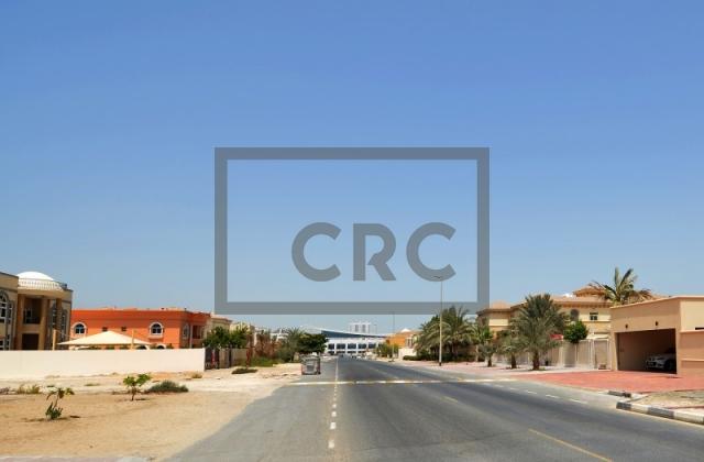 retail for sale in al barsha, al barsha 3   1