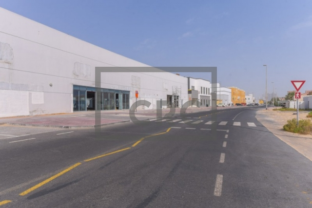 retail for sale in al barsha, al barsha 3   7