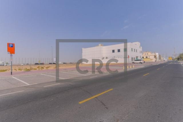 retail for sale in al barsha, al barsha 3   10