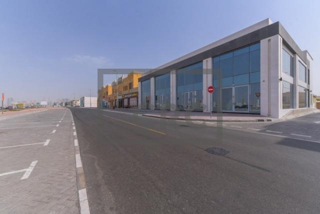 retail for sale in al barsha, al barsha 3   11