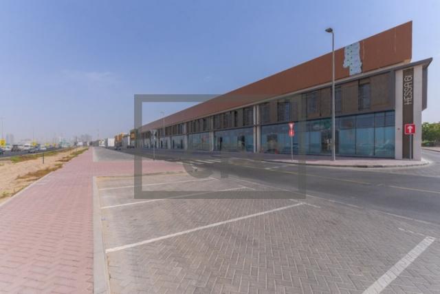 retail for sale in al barsha, al barsha 3   13