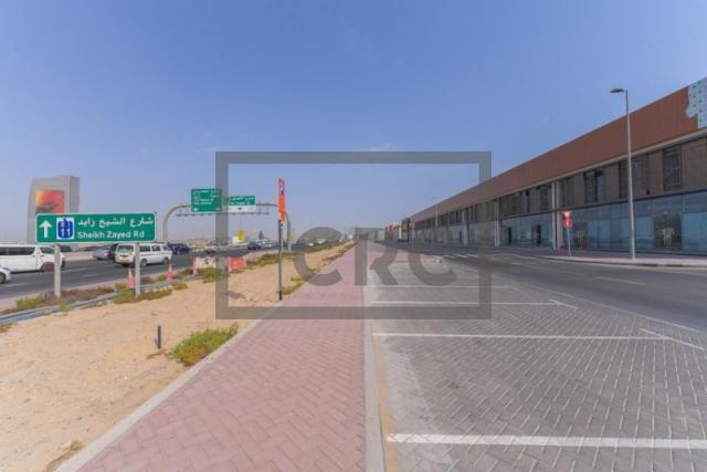 retail for sale in al barsha, al barsha 3   5