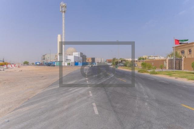 retail for sale in al barsha, al barsha 3   9