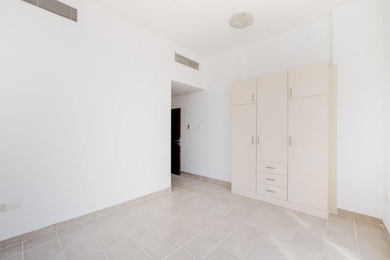 2 Bedroom Apartment For Rent in  Silicon Avenue,  Dubai Silicon Oasis | 2