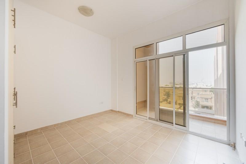 2 Bedroom Apartment For Rent in  Silicon Avenue,  Dubai Silicon Oasis | 5