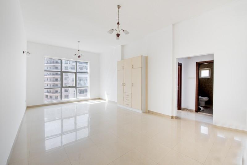 2 Bedroom Apartment For Rent in  Silicon Avenue,  Dubai Silicon Oasis | 1