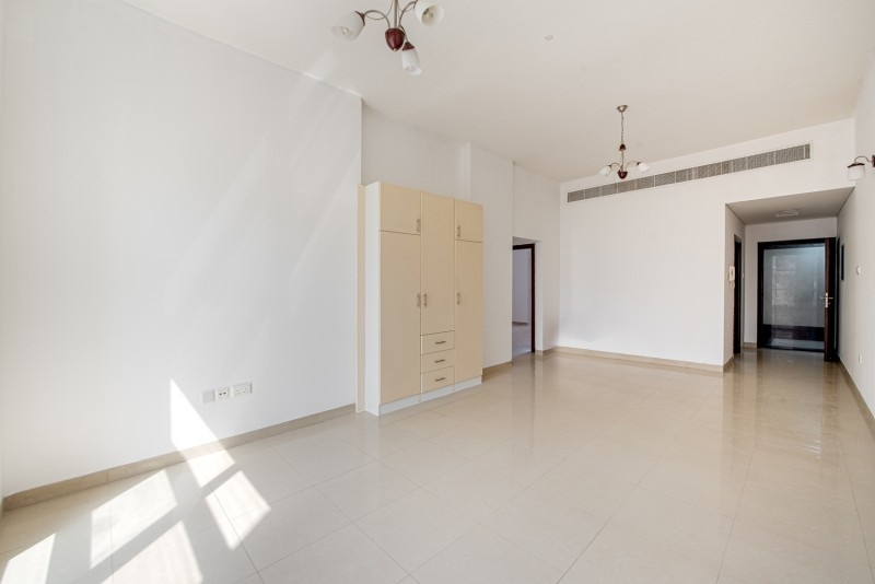 2 Bedroom Apartment For Rent in  Silicon Avenue,  Dubai Silicon Oasis | 0
