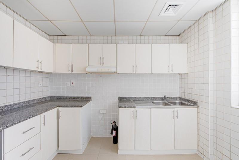 2 Bedroom Apartment For Rent in  Silicon Avenue,  Dubai Silicon Oasis | 6