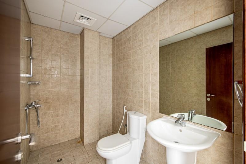 2 Bedroom Apartment For Rent in  Silicon Avenue,  Dubai Silicon Oasis | 9
